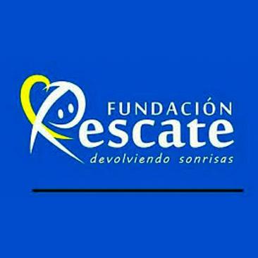 Fundación Rescate