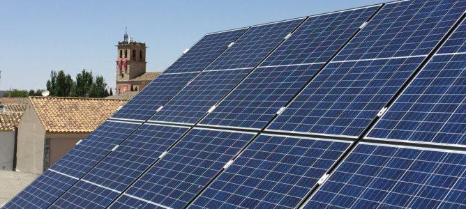 paneles_solares_autoconsumo_residencial